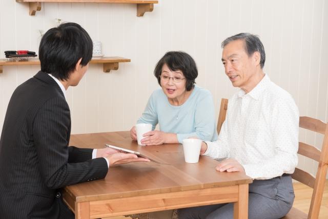 資産価値の高い不動産・住宅リフォームは千代田区神田の【株式会社みんなのいえ】にお任せください。