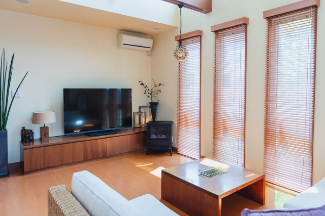 千代田区神田にある【株式会社みんなのいえ】がお客様の満足度が高い住宅リフォームを提供します