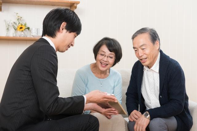 【株式会社みんなのいえ】質の高い不動産と住宅リフォームをご提供します
